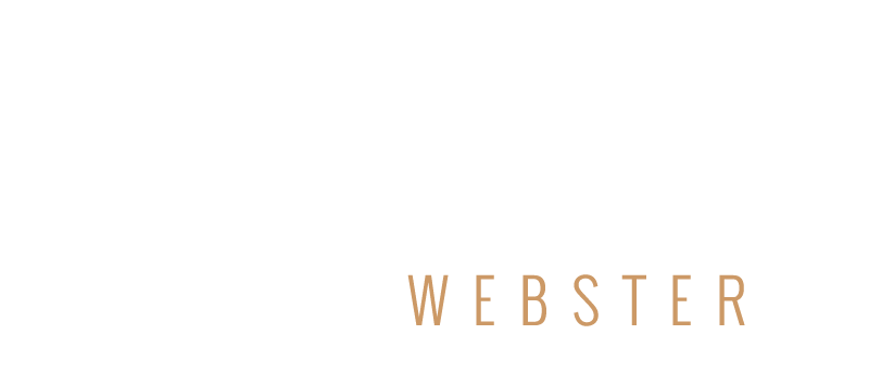 Shannon Webster Art Studio & Gallery Logo