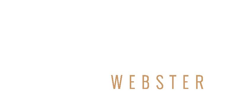 Shannon Webster Art Studio & Gallery Logo
